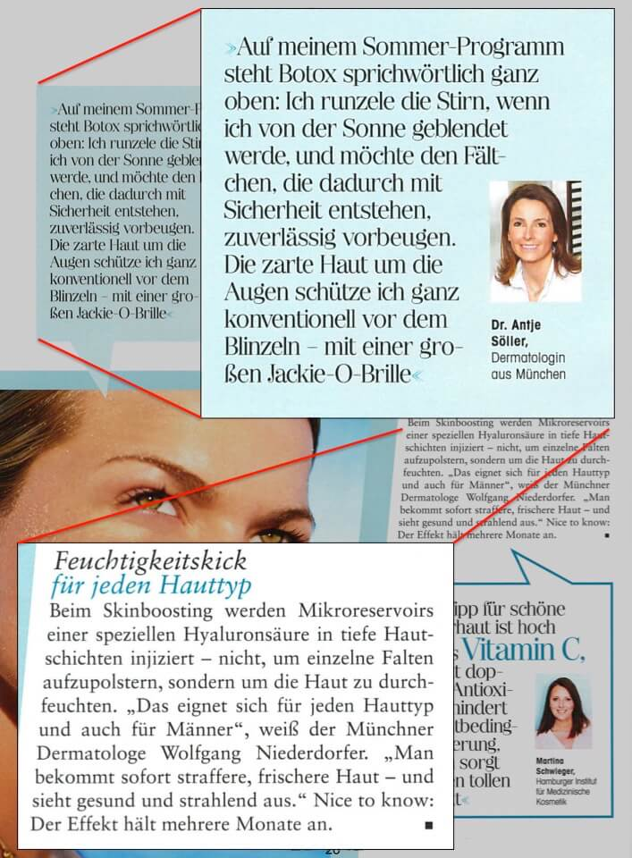 Haut-und-Laserzentrum_BeautyTalk_#4_Juli_2015_3