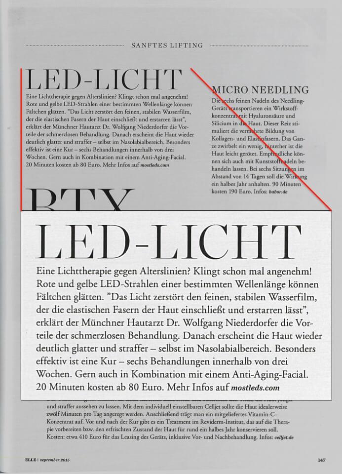 Haut-und-Laserzentrum_ELLE_September_2015_1