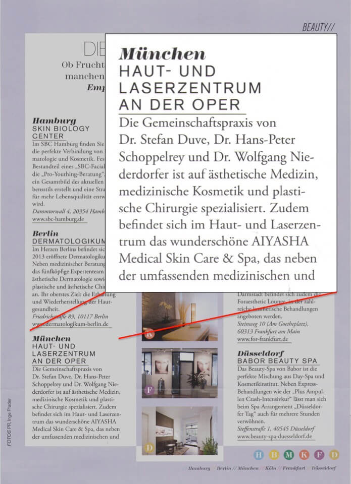 Haut-und-Laserzentrum_Flair_April_2015_1