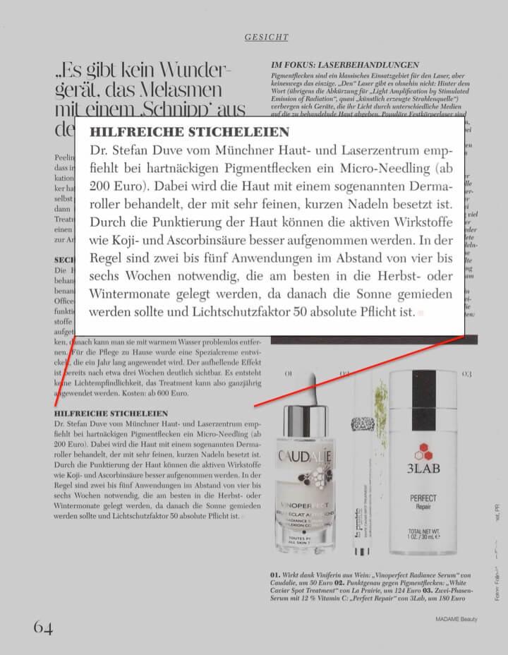 Haut-und-Laserzentrum_MadameBeauty_November_2013_4