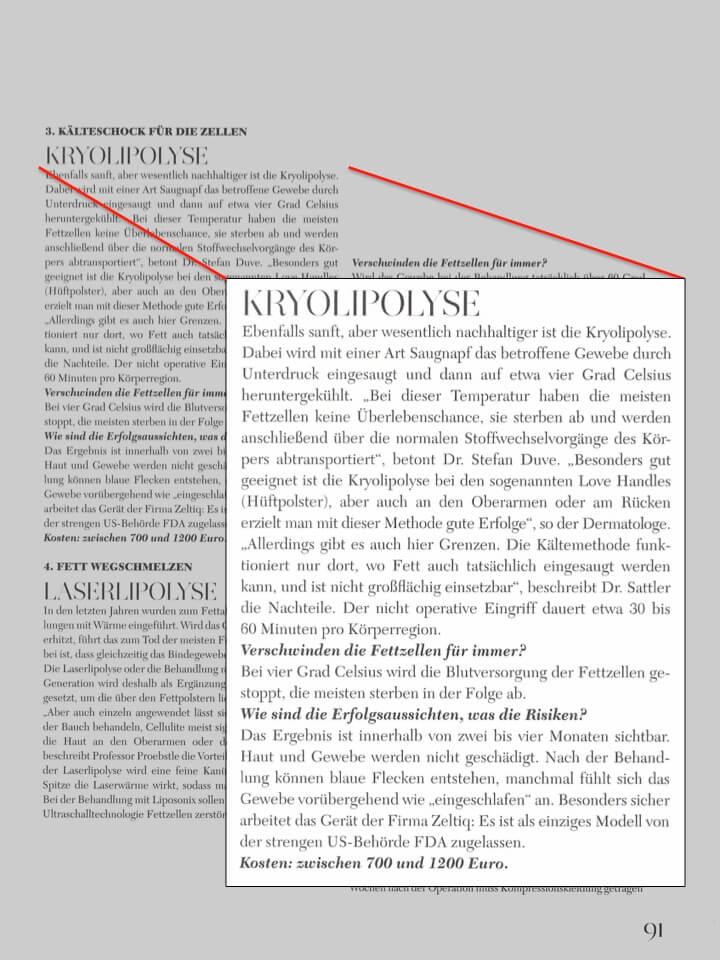 Haut-und-Laserzentrum_MadameBeauty_November_2013_9