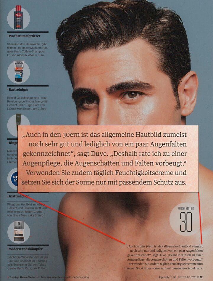 Haut-und-Laserzentrum_Men'sHealth_September_2015_2