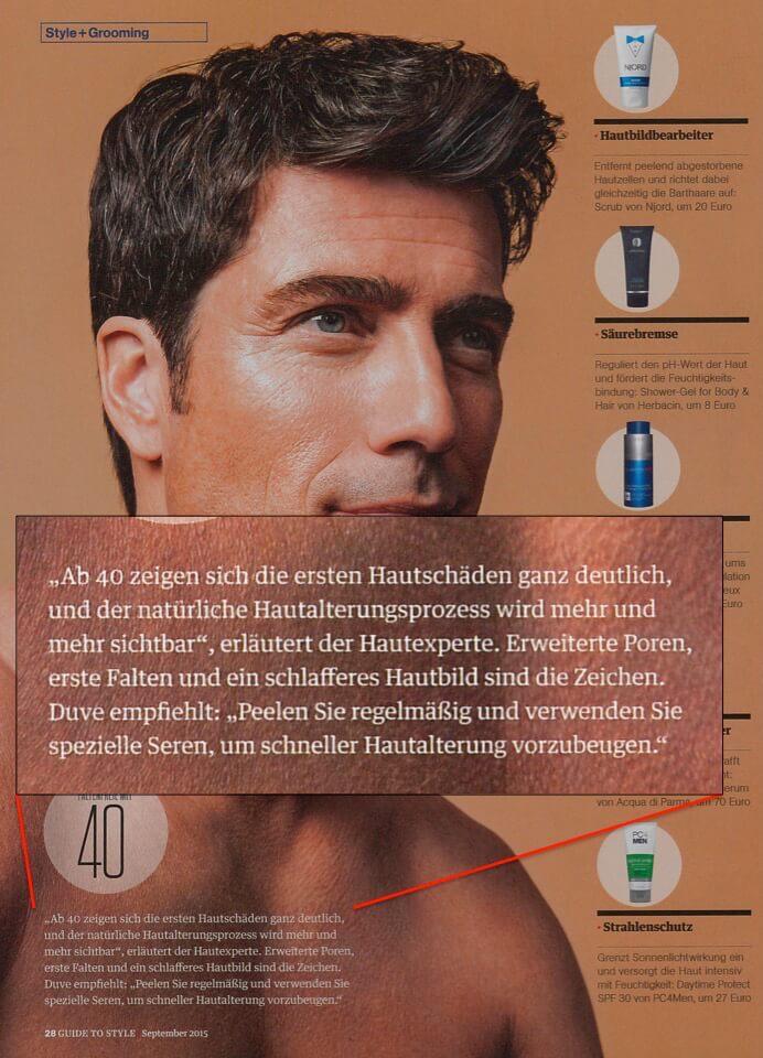 Haut-und-Laserzentrum_Men'sHealth_September_2015_3