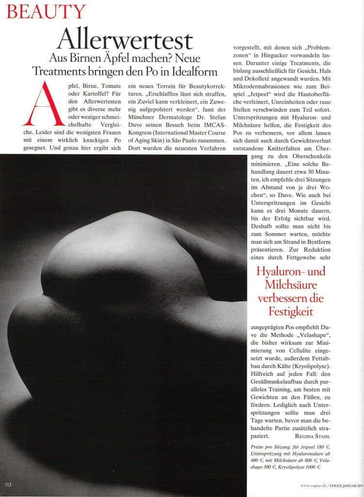 Haut-und-Laserzentrum_Vogue_Januar_2015_1