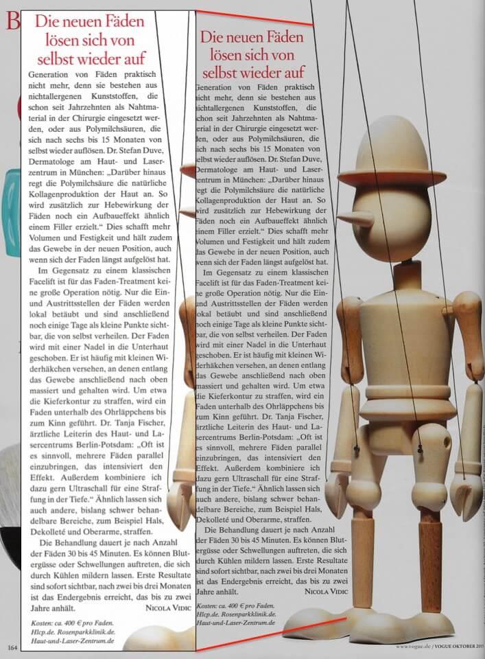 Haut-und-Laserzentrum_Vogue_Oktober_2015_1