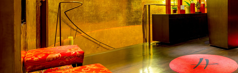 partner haut laserzentrum an der oper. Black Bedroom Furniture Sets. Home Design Ideas