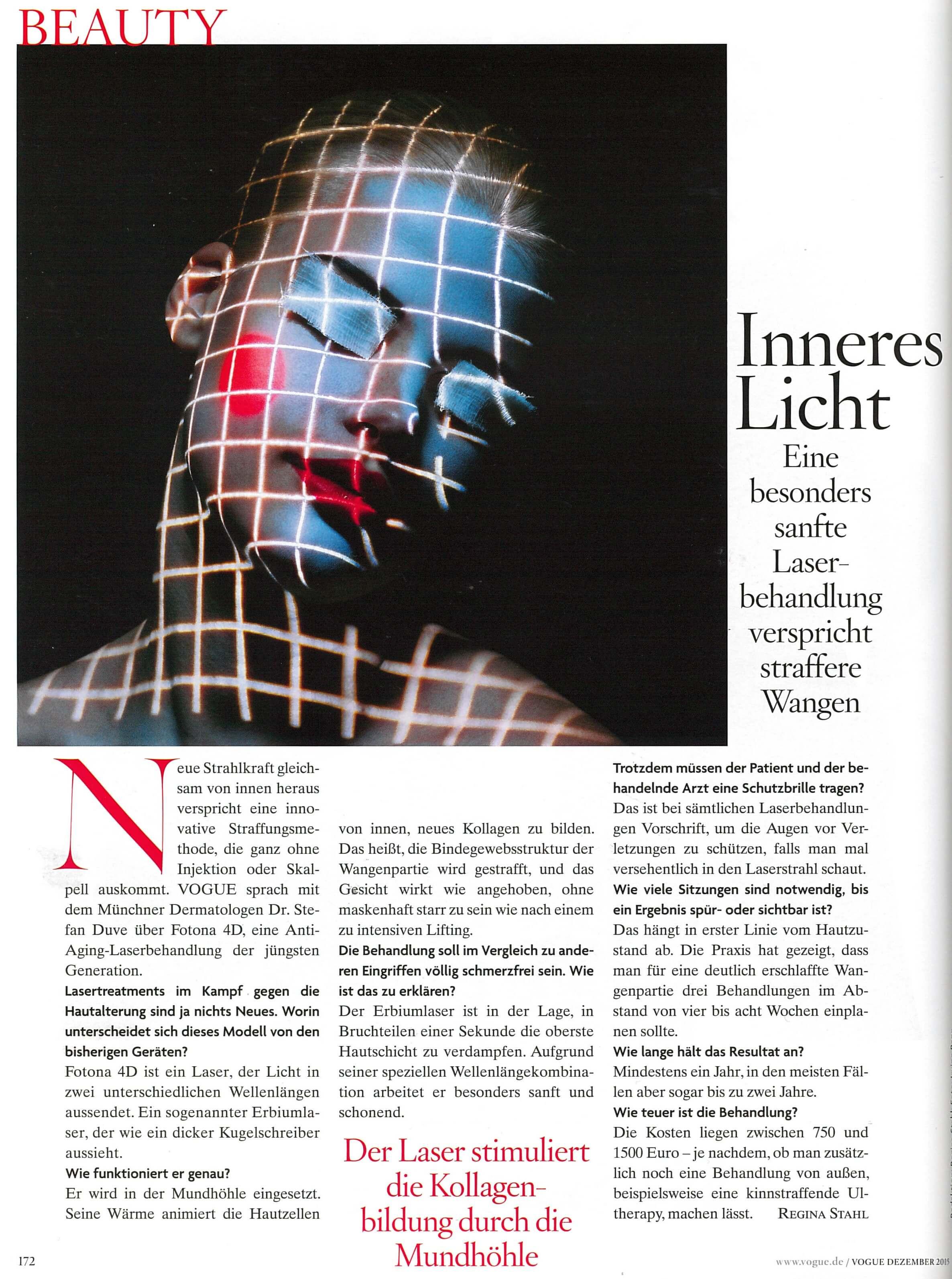 Haut-und-Laserzentrum_Vogue_Dezember_2015_1