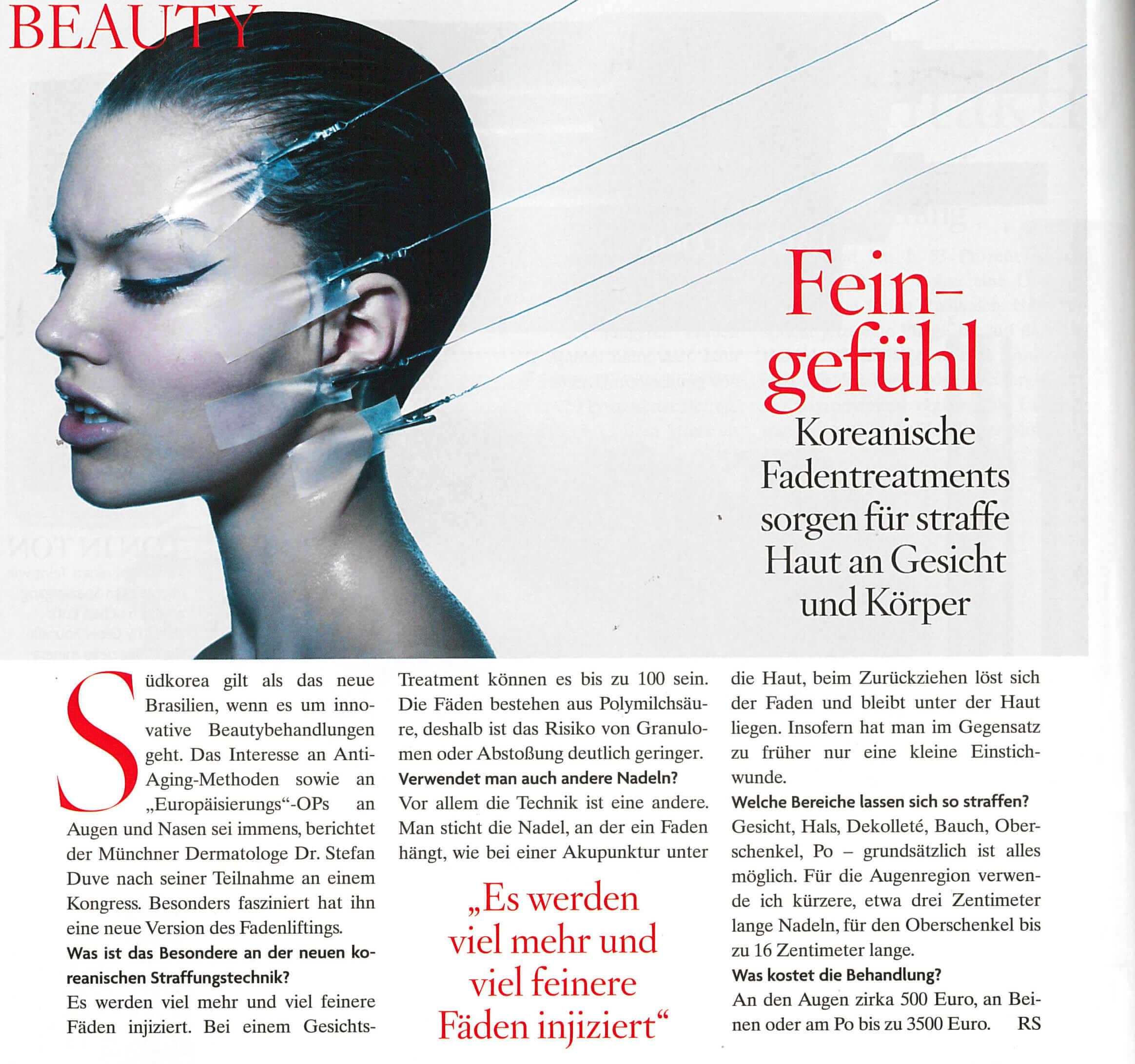 Haut-und-Laserzentrum_Vogue_Februar_2016_1
