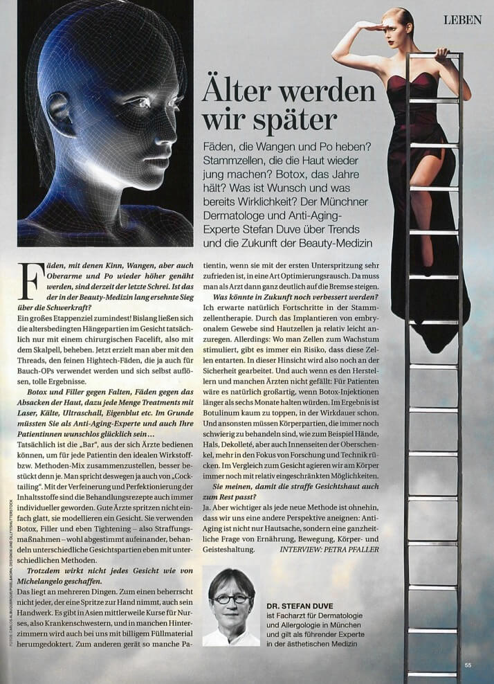 Haut-und-Laserzentrum_BunteGesundheit_#2_160309_1