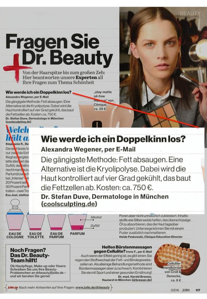 Haut-und-Laserzentrum_Jolie_Maerz_2016_1