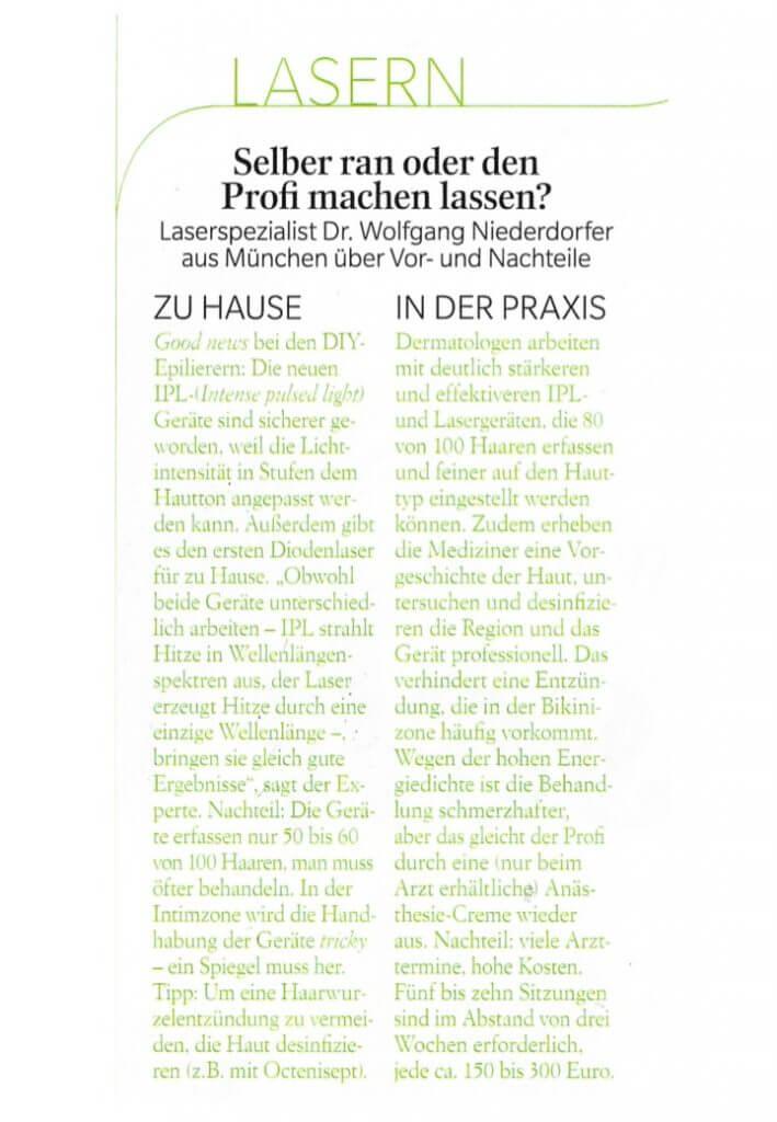 Haut-und-Laserzentrum_Cosmopolitan_Juni2016_1