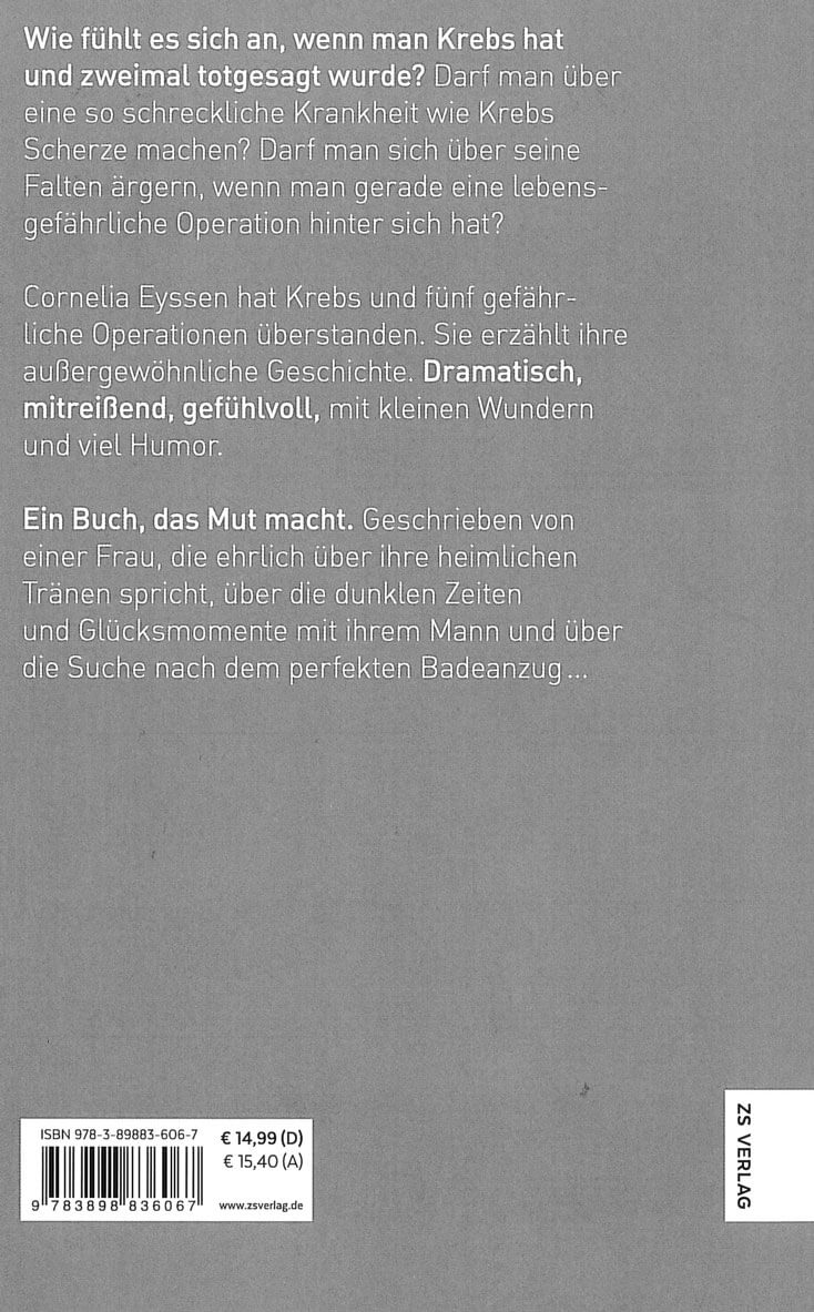 cornelia-eyssen-2