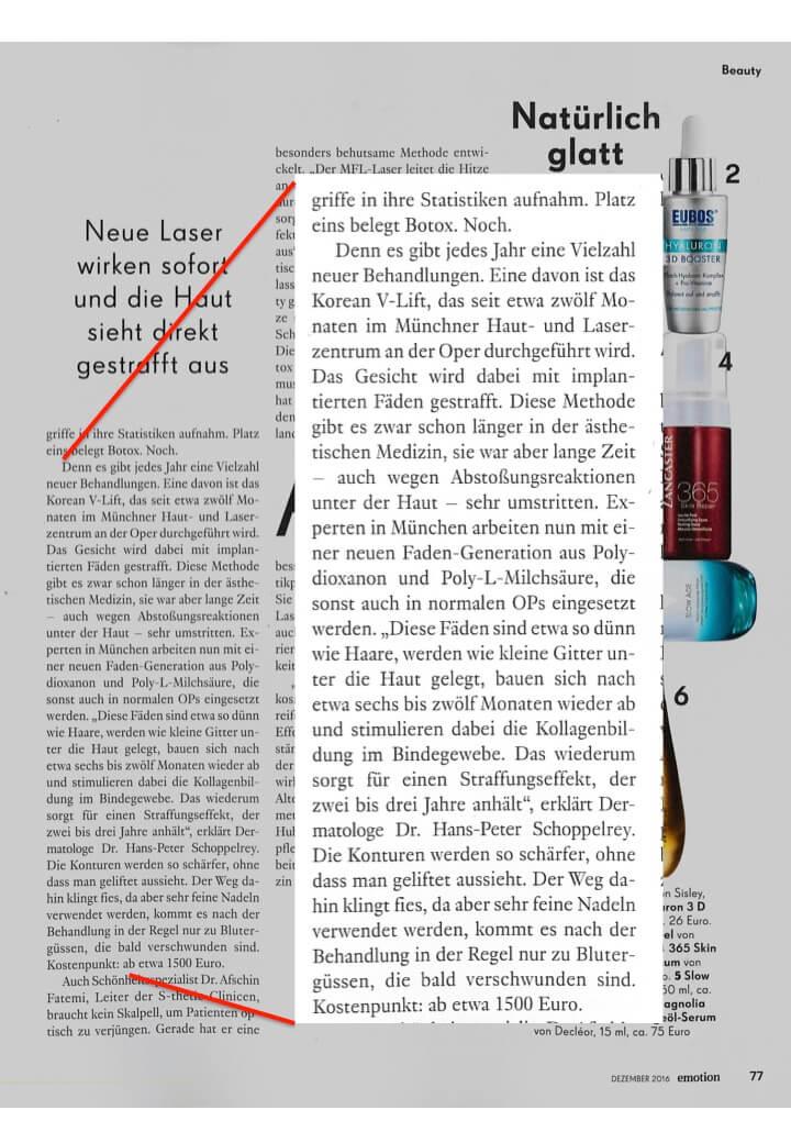 haut-und-laserzentrum_emotion_dezember2016_1