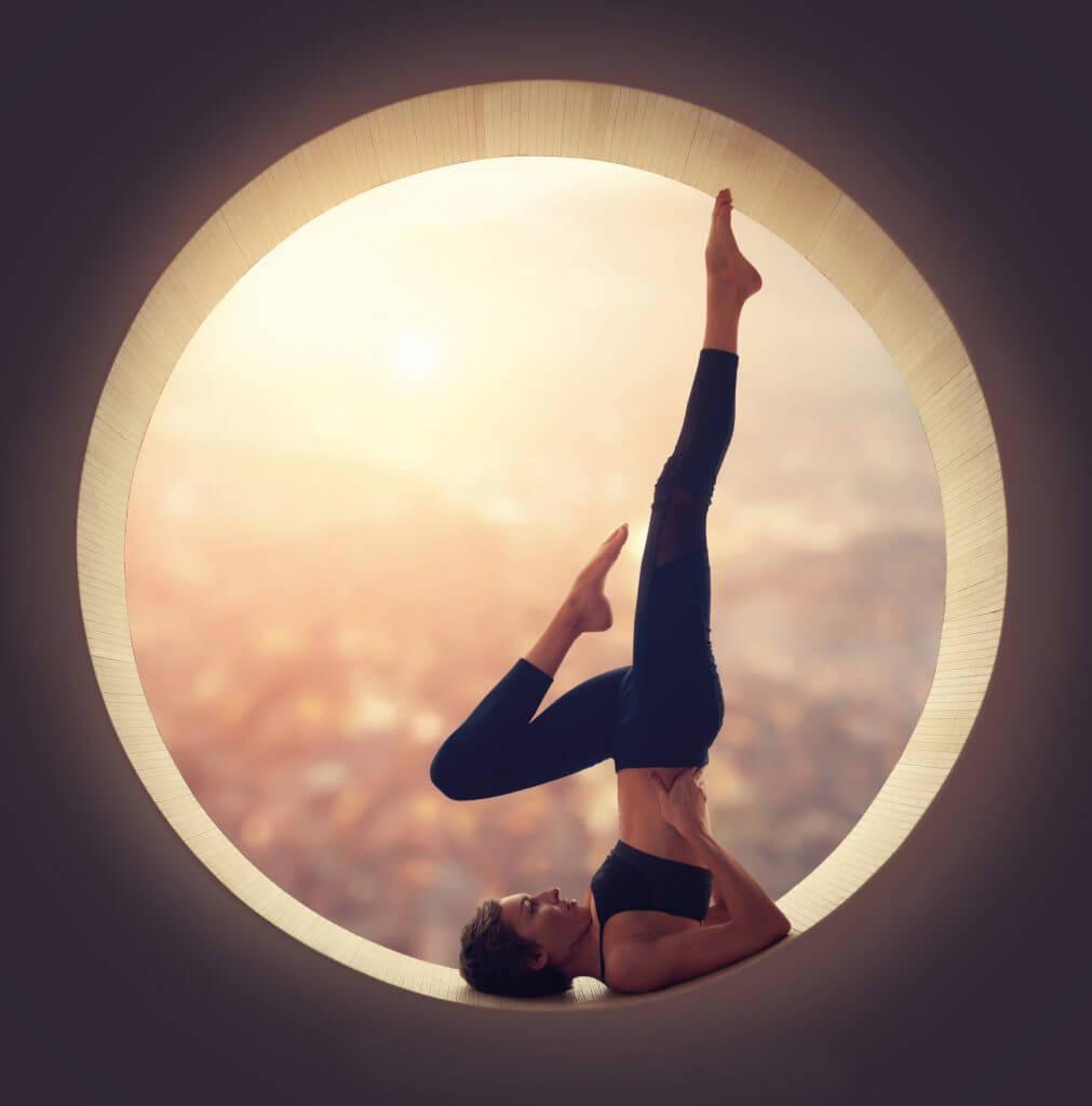 bodystyling-yoga