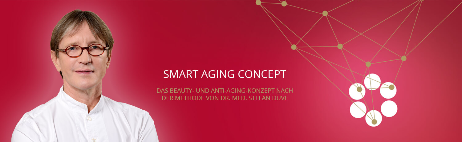 smart-aging-concept